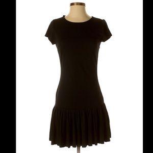Alythea Drop Waist Dress